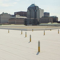 CertainTeed - Commercial Roofing Products