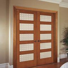 Signamark - Interior Wood Doors