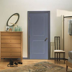 Steves & Sons - Interior Doors