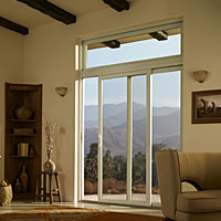 Andersen Windows & Doors - 100 Series Patio Doors