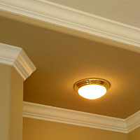 Focal Point - Mouldings