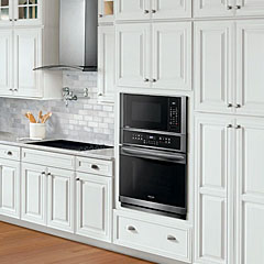 Frigidaire - Built-In Ovens