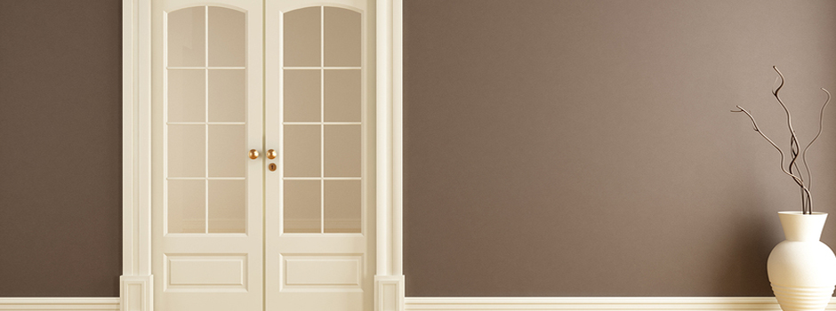 Doors (Interior) Buying Guides